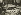 Inondation. 1910. Paris. Effondrement du boulevard Haussmann. Bibliothèque historique de la Ville de Paris.  © BHVP/Roger-Viollet