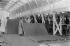 World War One. Women in a workshop. France. © Maurice-Louis Branger/Roger-Viollet