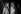 Jane Birkin (née en 1946), chanteuse anglaise, et Serge Gainsbourg (1928-1991), chanteur et compositeur français. Paris, New Jimmy's, 1968. © Noa / Roger-Viollet