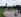 Le jardin du Luxembourg et la Tour Montparnasse. Paris, mai 2000. © Roger-Viollet