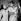 """Jeanne Moreau et Jean Marais dans """"La Machine infernale"""" de Jean Cocteau. Mise en scène de l'auteur. Paris, théâtre des Bouffes-Parisiens, septembre 1954. © Studio Lipnitzki / Roger-Viollet"""