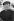 René Char (1907-1988), poète français, chez lui, à L'Isle-sur-la-Sorgue (Vaucluse). Années 1960. © Jean-Régis Roustan/Roger-Viollet