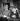 Jean Cocteau (1889-1963), écrivain français, 1934.   © Boris Lipnitzki / Roger-Viollet