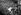Discours de Camille Chautemps (1885-1963), président du Conseil, à la Chambre des Députés. A droite : Edouard Herriot (1872-1957) présidant la séance. Paris, 1937-1938. © LAPI / Roger-Viollet