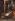 """Le Caravage (v. 1571-1610). """"Décapitation de Saint Jean-Baptiste"""". Détail, huile sur toile, 1608. La Vallette (Malte), musée de Saint-Jean. © Alinari / Roger-Viollet"""