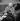 Georges Braque (1882-1963), French painter. Paris, 1949. © Boris Lipnitzki / Roger-Viollet