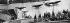 Crise des Sudètes. Joseph Goebbels, Rudolf Hess, Hermann Goering, Joachim von Ribbentrop et Wilhelm Frick, hommes politiques allemands, assis aux côtés d'Adolf Hitler (1889-1945), homme d'Etat allemand, lors de son discours au Sportpalast de Berlin (Allemagne), 26 septembre 1938. © Ullstein Bild/Roger-Viollet