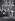 Le pape Pie XII intronisant un nouveau cardinal. Vatican, 1946-1953. © Alinari/Roger-Viollet
