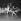 """""""Swan Lake"""", ballet by Pyotr Ilyich Tchaikovsky. Margot Fonteyn and Rudolf Nureyev. Paris, Théâtre des Champs-Elysées, November 1963. © Boris Lipnitzki / Roger-Viollet"""