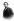 Jean-Frédéric Bazille (1841-1870), peintre français. © Roger-Viollet