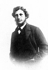 Jean-Frédéric Bazille (1841-1870), French painter.  © Roger-Viollet