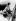 Charles (né en 1948), prince de Galles, enfant, avec un corgi. 1954. © Ullstein Bild/Roger-Viollet