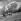 Fausto Coppi (1919-1960), coureur cycliste italien, lors du Tour d'Italie. 5 juin 1953. © Alinari/Roger-Viollet