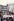 Evénements de mai-juin 68. Grève aux usines Citroën, quai de Javel. Paris (XVème arr.), mai 1968. Photographie de Janine Niepce (1921-2007). © Janine Niepce / Roger-Viollet