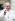 Le pape François (Jorge Mario Bergoglio, né en 1936), lors d'une audience générale hebdomadaire sur la place Saint-Pierre. Vatican, 1er mai 2014. Photo : Ulmer. © Ulmer / Ullstein Bild / Roger-Viollet