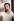 Maurice Béjart (1927-2007), danseur et chorégraphe français. Bruxelles (Belgique), mars 1976. © Colette Masson/Roger-Viollet