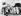 Révolution cubaine. Foule prenant le contrôle de la prison El Principe afin d'en libérer les prisonniers politiques. La Havane (Cuba), 2 janvier 1959. © TopFoto/Roger-Viollet