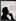 """""""Profils et caractères. Etudes photographiques et graphologiques des grands couturiers de Paris : Hubert de Givenchy"""". French """"Vogue"""" magazine, February 1953, page 8. Galliera, musée de la Mode de la Ville de Paris. © Galliera / Roger-Viollet"""