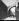 Chemin de la Croix (2ème station) et la Voie douloureuse. Jérusalem (Palestine, Israël), vers 1900. Détail d'une vue stéréoscopique. © Léon et Lévy / Roger-Viollet