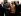 """Réunion au sommet des chefs d'Etats et des gouvernements de l'Union Européenne à Cardiff. L'invité d'honneur des hommes politiques européens est Nelson Mandela (au centre). Rencontre qui se déroula au """"National Museum of Wales"""". Au premier rang : Helmut Kohl, Jacques Chirac, Nelson Mandela et Tony Blair. Au dernier rang : Romano Prodi, Bertie Ahern et Paavo Lipponen. 16 juin 1998. © Ullstein Bild / Roger-Viollet"""
