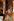 La reine Elisabeth II (née en 1926), dans son carrosse d'or après son couronnement. Londres (Angleterre), 2 juin 1953. © TopFoto/Roger-Viollet