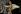 Ange tenant une couronne de lauriers. Détail d'une iconostase richement décorée provenant de l'église Eremo. Camaldoli (Italie), 1988. © Alinari/Roger-Viollet