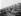 """Usines Renault de Boulogne-Billancourt (Hauts-de-Seine). Modèles """"Frégate"""", vers 1952.  © Pierre Jahan/Roger-Viollet"""