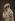 Sarah Bernhardt (1844-1923), actrice française. 1884. © Alinari/Roger-Viollet