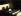Ombres. Masques posés sur un papier plié en éventail, 1933. © Giulio Parisio/Alinari/Roger-Viollet