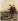 Ary Scheffer (1795-1858). Scène d'Hamlet au cimetière. Aquarelle, première moitié du XIXe siècle. Paris, musée de la Vie romantique. © Musée de la Vie Romantique/Roger-Viollet