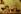 """Raphaël (1483-1520). Deux anges. Détail de la """"Madonna Sistina"""", peinte pour le pape Jules II comme présent pour la ville de Piazenza (Italie).  © Imagno/Roger-Viollet"""