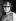La comtesse Anna de Noailles (1876-1933), femme de lettres française, vers 1920.  © Henri Martinie / Roger-Viollet