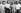 Coupe du monde de golf (Canada Cup). Le duc de Windsor entouré de Gary Player, Arnold Palmer et Jack Nicklaus, champions de golf. Saint-Nom-la-Bretèche (Yvelines), 25 octobre 1963. © TopFoto / Roger-Viollet