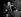 """Jean Marais, acteur et metteur en scène français, dans """"Bacchus"""" de Jean Cocteau. Paris, théâtre des Bouffes-Parisiens, février 1988.      © Jean-François Cheval / Roger-Viollet"""