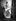 Sixième station de la Via Dolorosa. Jérusalem (Palestine, Israël). © Jacques Boyer / Roger-Viollet