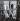 """Ossip Zadkine assis dans son atelier"". Photographie de Roger Schall (1904-1995),  vers 1960. Paris, musée Zadkine. © Roger Schall/Musée Zadkine/Roger-Viollet"