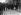 Raymond Poincaré (1860-1934), président du Conseil, 1926. © Maurice-Louis Branger/Roger-Viollet