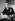 Lord Louis Mountbatten (1900-1979), amiral et homme politique britannique. 1955. © Ullstein Bild / Roger-Viollet