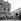 Manifestation d'anciens combattants, avenue de l'Opéra. Paris, 28 juin 1956. © Roger-Viollet