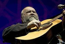 January 29, 2009 (10 years ago) : Death of John Martyn (1948-2009), British singer-songwriter