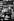 Claude Chabrol (1930-2010), cinéaste français, et son épouse Stéphane Audran (1932-2018), actrice française, 1968. Photographie de Georges Kelaïditès (1932-2015). © Georges Kelaïditès / Roger-Viollet