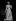 13 mars 1929 (90 ans) : Naissance de la cantatrice française Jane Rhodes (1929-2011)