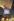 Grâce à un rétroprojecteur, Greenpeace demande la fermeture de la centrale nucléaire Philipsburg à l'opérateur d'énergie Baden-Württemberg AG à cause de mesures de sècurité insuffisantes. 22 octobre 2001. © Ullstein Bild/Roger-Viollet