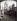 Montmartre à la Belle-Epoque