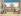 """""""Entrée solennelle de Louis XVIII dans sa bonne ville de Paris le 3 mai 1814"""". Estampe. Paris, musée Carnavalet. © Musée Carnavalet / Roger-Viollet"""