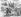 """Théodore de Bry (1528-1598). """"Christophe Colomb abordant en Amérique est reçu par les indigènes et plante la croix sur le littoral, 1492"""". Gravure imprimée à Francfort (Allemagne), 1594. B.N.F. © Roger-Viollet"""