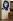 Enfant devant un portrait de Che Guevara (Ernesto Rafael Guevara, 1928-1967), révolutionnaire cubain d'origine argentine. La Havane (Cuba), 4 décembre 2004. © Ullstein Bild / Roger-Viollet