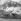 Fausto Coppi et Gastone Nencini, coureurs cyclistes italiens, lors du Tour d'Italie. 1955. © Alinari/Roger-Viollet