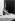 Colette de Jouvenel (Bel-Gazou, 1913-1981), fille de Colette (1873-1954), écrivain français et d'Henry de Jouvenel (1876-1935), journaliste et homme politique français. Rozven (Ille-et-Vilaine), vers 1920.  © Roger-Viollet
