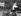 Margaret Thatcher (1925-2013), Premier ministre britannique, à bord d'un char lors de sa visite aux troupes britanniques dans la lande de Lunebourg (Allemagne), 1986. © Ullstein Bild / Roger-Viollet
